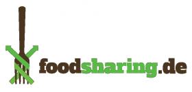 Foodsharing Symbol